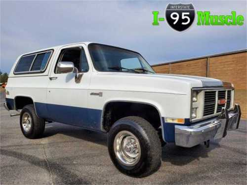 small resolution of 1987 gmc jimmy
