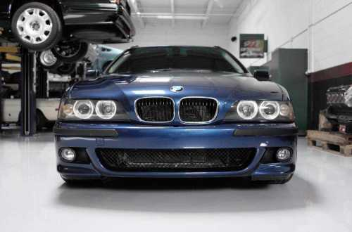 small resolution of 2000 bmw 540i