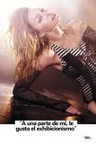 Kylie Minogue Max Magazine Januar 2010 - Hot Celebs Home