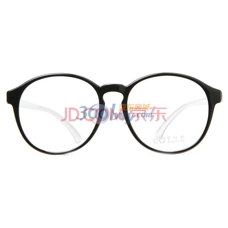 大框眼鏡【圖片 價格 包郵 視頻】_淘寶助理
