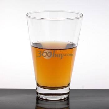 【海洋玻璃杯】泰國OCEAN海洋威士忌玻璃杯435ML B16115 (六個裝)【行情 報價 價格 評測】-京東
