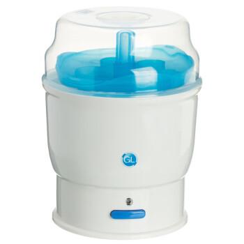 奶瓶蒸氣烘乾消毒鍋|- 奶瓶蒸氣烘乾消毒鍋| - 快熱資訊 - 走進時代