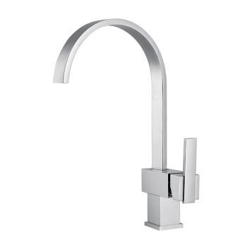 triple kitchen sink faucets sale 夏降到底邦州全铜冷热三层电镀厨房水槽龙头c008 图片价格品牌报价 京东 三层厨房水槽