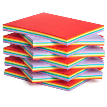 origami folding kitchen island cart craftsman style cabinet doors 手工折纸儿童折叠彩纸10色diy幼儿园手工用纸15 15cm 10色混发 图片价格 图片价格品牌报价 京东