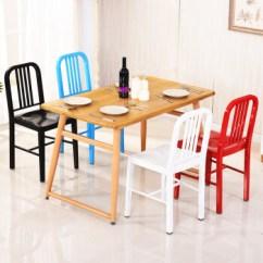Chairs For Kitchen Table Porcelain Tile Floor 餐桌椅套装组合简约长方形餐厅饭桌小户型桌子家用厨房吃饭桌子单桌 无 餐桌椅套装组合简约长方形餐厅饭桌小户型桌子家用厨房吃饭桌子