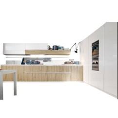 Acrylic Kitchen Cabinets Used Indiana 整体橱柜定做现代简约橱柜定制亚克力橱柜门板开放式厨房厨柜装修sn8282 整体橱柜定做现代简约橱柜定制亚克力橱柜门板开放式厨房厨柜装修