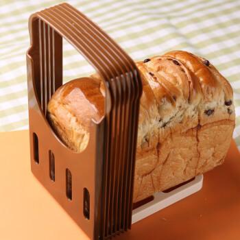 kitchen bakers rack design for a small space 家用面包切片器厨房吐司切片架蛋糕切片机烘焙工具切片器 图片价格品牌 图片价格品牌报价 京东