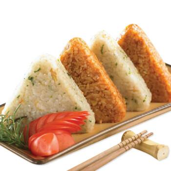 kitchen kits kidkraft sets 樱桃盒子 三角饭团寿司模具 日式米饭团造型器 紫菜寿司模【图片 价格 品牌 报价】-京东