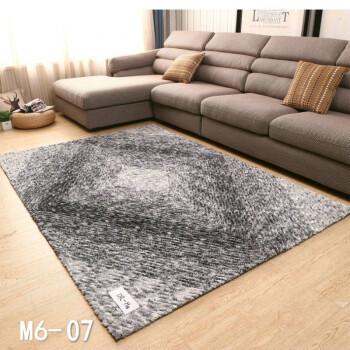 2x3 kitchen rug bistro table 北欧创意地毯客厅卧室床边玄关几何图形地毯6 07 图片价格品牌报价 京东