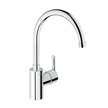 grohe kitchen faucet hose lamps for the 高仪30184000 高仪 厨房龙头原装进口厨房洗菜盆水槽冷热水龙头 厨房龙头原装进口厨房洗菜盆水槽冷热
