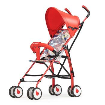 portable kitchen cart white chair 宝宝好婴儿推车轻便可折叠便携式儿童伞车宝宝手推车小孩子四轮bb车网款 宝宝好婴儿推车轻便可折叠便携式儿童伞车宝宝手推车小孩子