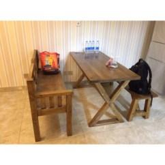 Bench For Kitchen Table Small With Chairs 地中海家用餐桌桌椅组合休闲长椅长凳奶茶店咖啡厅双人桌椅餐桌100长 60宽 地中海家用餐桌桌椅组合休闲长椅长凳奶茶店咖啡厅双人
