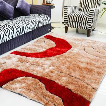 2x3 kitchen rug white table set 顺丰快递 柔软韩国丝田园图案地毯卧室客厅地毯定做茶几垫房间床边地毯 柔软韩国丝田园图案地毯卧室客厅地毯定做茶几垫