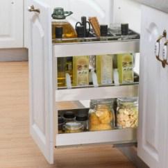 Black Kitchen Cabinet Pulls Stove Backsplash 橱柜调味拉篮不锈钢厨房橱柜拉蓝厨柜架调料抽屉式调味篮304不锈钢拉篮 橱柜调味拉篮不锈钢厨房橱柜拉蓝厨柜架调料抽屉式调味