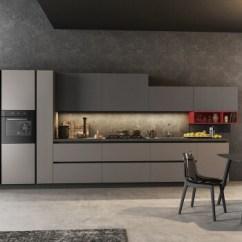Kitchen Cabinet Knobs Warehouse 整体橱柜定做整体厨房现代厨柜欧式进口板材橱柜石英石地柜含台面 米1米 整体橱柜定做整体厨房现代厨柜欧式进口板材橱柜石英石地柜