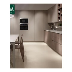 Slate Kitchen Faucet Aid Bbq Grill 泛悦现代简约整体橱柜定做岩板台面厨房厨柜北欧美式全屋定制门板套餐 3 泛悦现代简约整体橱柜定做岩板台面厨房厨柜北欧美式全