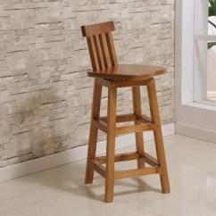 Oak Kitchen Chairs Menu Chalkboard 礼馨橡木美式吧台桌家用客厅玄关柜北欧开放式厨房小吧台酒柜餐厅靠墙高脚 礼馨橡木美式吧台桌家用客厅玄关柜北欧开放式厨房小吧台