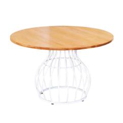 Circle Kitchen Table Countertops For 圆形港式餐桌椅套装组合圆桌饭桌家用餐厅厨房桌子需要椅子联系客服 图片 圆形港式餐桌椅套装组合圆桌饭桌家用餐厅厨房桌子需要