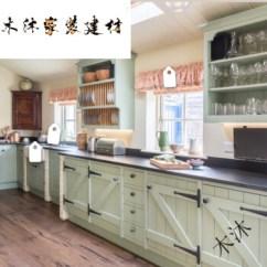 Walnut Cabinets Kitchen Honest Cat Food 胡桃木木材橱柜设计厨柜图纸 Www Thetupian Com 新款橱柜整体厨房橱柜现代简约厨柜整体开放式厨房北欧吊柜
