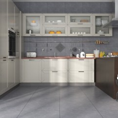 Floor Tile For Kitchen Square Table Sets 嘉利雅瓷砖客厅厨房地砖地板砖仿古砖阳台卫生间防滑砖地面砖800 800 图片价格品牌报价 京东