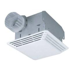 Broan Kitchen Exhaust Fan Tall Small Table 美国直邮broan 排气扇与灯50 Cfm 图片价格品牌报价 京东 Broan厨房排气扇