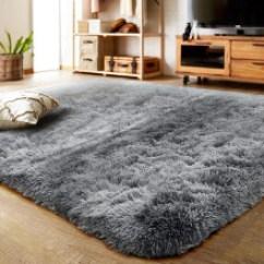 Wine Kitchen Rugs Bistro Decorating Ideas 地毯居家布艺家纺 行情价格评价图片 京东 葡萄酒厨房地毯