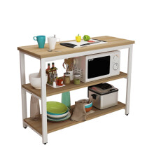small table for kitchen delta sinks 厨房小桌子 商品搜索 京东 1件9 5折
