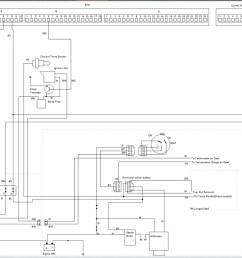 efi wiring sensors [ 1046 x 908 Pixel ]