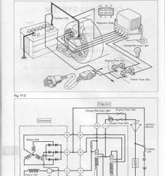 new era external voltage regulator wiring diagram best wiring librarytoyota voltage regulator wiring diagram wiring diagrams [ 1057 x 1487 Pixel ]