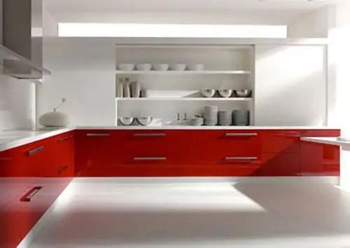 Cocinas the singular kitchen gunni y alno decofeelings - Singular kitchen catalogo ...