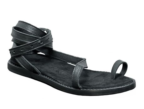 HAIDER ACKERMANN Sandals outlet best store to get pay with visa sale online C20MyXwpG