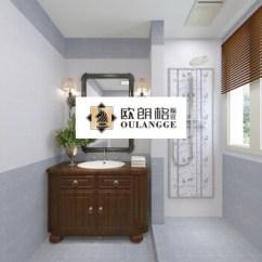 Kitchen Bath Design Undermount Stainless Steel Sink 欧朗格陶瓷厨房浴室瓷砖防滑仿石纹大理石地板砖墙砖300 600 整体卫生间 欧朗格陶瓷厨房浴室瓷砖防滑仿石纹大理石地板砖墙砖