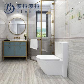 kitchens and baths kitchen sink faucet 波拉波拉卫生间瓷砖防滑地砖厨房浴室墙砖上瓷 300x600mm 图片价格品牌