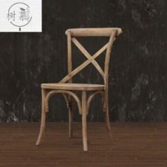 Oak Kitchen Chairs Best Buy Appliance Package 树慕橡木餐椅实木椅木面叉背椅美式乡村做旧地中海风格桌子180 90 78 树慕橡木餐椅实木椅木面叉背椅美式乡村做旧