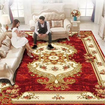 2x3 kitchen rug navy 欧式地毯客厅沙发茶几垫大卧室床边满铺简约现代床头榻榻米飘窗厨房长方形 欧式地毯客厅沙发茶几垫大卧室床边满铺简约现代床头