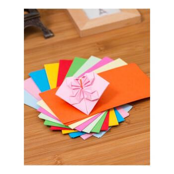 origami folding kitchen island cart tall wall cabinets 长方形折纸心花怒放diy手工折纸爱心折纸纯红色折纸彩色纸纯色6cm 12cm 十