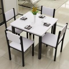 Kitchen Tables Round Copper Appliances 餐桌桌子咖啡吃饭厨房迷你餐桌椅条桌便携式可折叠多功能圆形洽谈小户型餐 餐桌桌子咖啡吃饭厨房迷你餐桌椅条桌便携式可折叠多功能