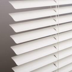 Kitchen Blinds Dornbracht Faucets 美天铝合金百叶窗帘办公室卫生间遮光成品厨房百叶窗上门安装木纹 印花