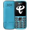 【紐曼C5】紐曼 Newman C5 藍色 電信2G 直板按鍵 老人手機大字體 學生備用功能機【行情 報價 價格 評測】-京東