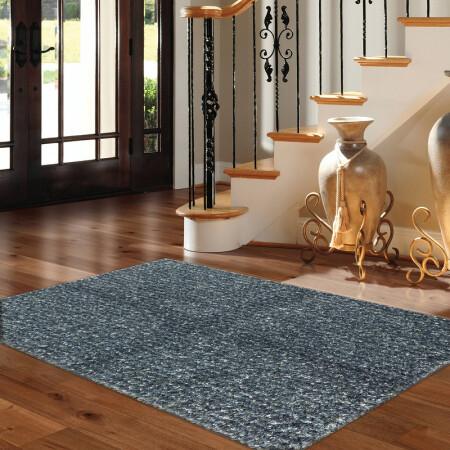 coastal kitchen rugs rectangle table and chairs 美国直邮mohawk home 睫毛蓝色粗毛地毯 多种尺寸 图片价格品牌报价 京东 沿海厨房地毯