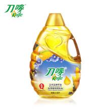 【亞麻籽調和油】價格_圖片_品牌_怎么樣-京東商城