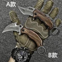 【虎爪刀】價格_圖片_品牌_怎么樣-京東商城