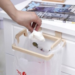 Kitchen Bags Drop In Sinks 厨房垃圾袋架 价格 图片 品牌 怎么样 京东商城 全店3件9 1折 厨房垃圾袋收纳架组合装毛巾挂