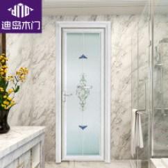 Folding Kitchen Island Cabinet Doors Cheap 【卫生间铝合金隔断】价格_图片_品牌_怎么样-京东商城