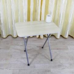 Small Kitchen Table Set White Appliance 小厨房餐桌 价格 图片 品牌 怎么样 京东商城 便携可折叠餐桌子小厨房家用迷你多功能轻便简易吃饭的户外