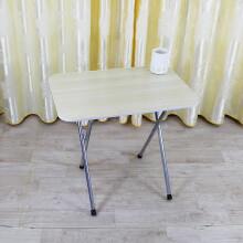 small kitchen table set solid wood 小厨房餐桌 价格 图片 品牌 怎么样 京东商城 便携可折叠餐桌子小厨房家用迷你多功能轻便简易吃饭的户外