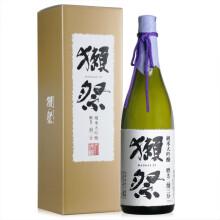 【日本清酒】價格_圖片_品牌_怎么樣-京東商城