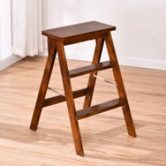 Kitchen Stool Best Rated Faucets 厨房凳子 商品搜索 京东 券1288 30每满400 40