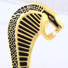 【眼鏡蛇車標】價格_圖片_品牌_怎么樣-京東商城