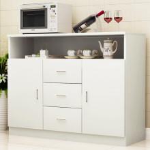 movable cabinets kitchen designing 可移动橱柜 价格 图片 品牌 怎么样 京东商城 简易橱柜茶水办公室家用可移动厨柜厨房柜餐边柜木纹